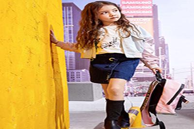 儿童服装行业前景如何 艾尼尼童装怎么样低投入高回报