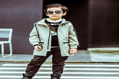童装知名品牌巴布兔童装质量怎么样轻松开店致富