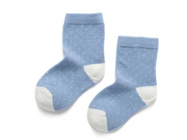 袜业发展前景如何 蝶婷尔袜?#23548;?#30431;创新科技