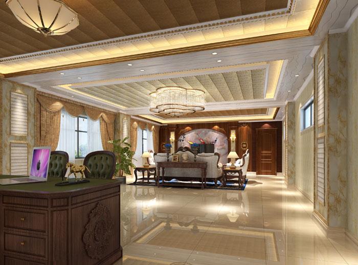 中山市康筑建筑材料有限公司最佳的加?#25628;?#25321;