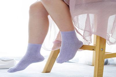 创业好项目推荐重庆朵啦袜业保姆式扶持!