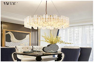 鋒洋照明燈飾加盟可靠嗎 值得信賴的好產品