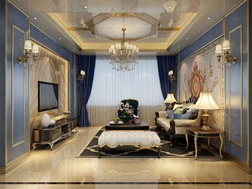 无锡格瑞祥和新型装饰材料有限公司成就下一个1000万富翁