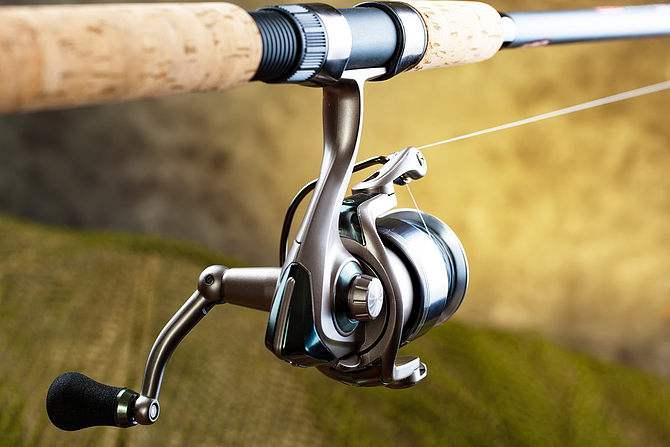 选择宏钓渔具yabo平台app 顺应市场发展
