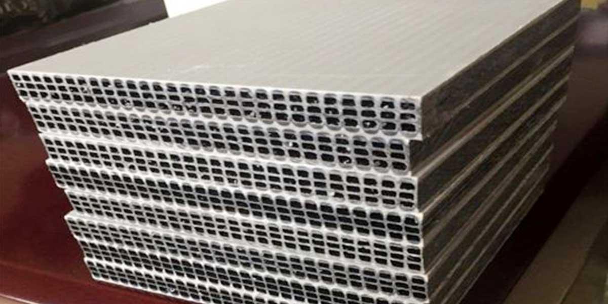 湖南尊越环保材料有限公司