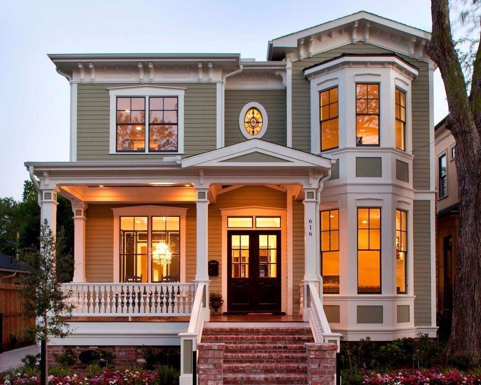 轻钢别墅哪家口碑好?佳家装配式科技房屋快速发展迎来市场火爆人气