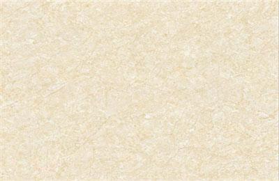 在县城能代理伽米诺发热瓷砖吗