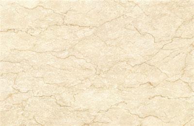 哪家的发热瓷砖质量比较好 价钱合理一点的