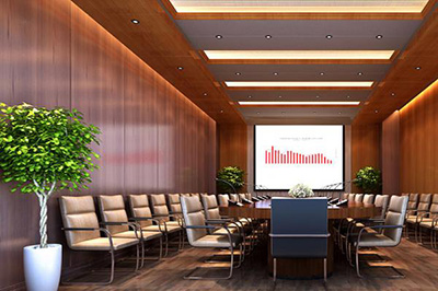家亿鑫集成墙板可以加盟吗 完美迎合市场