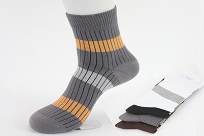 株洲市洁足先登袜业有限责任公司是真的吗 支持多多让您轻松创业
