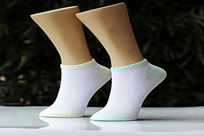 株洲洁足袜业咋样 一站式满足你的所有需求