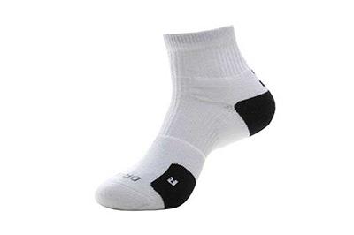 莉莎菲妮袜业怎么样?品牌化发展道路