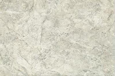 自发热瓷砖加盟马克马丁瓷砖无限可能