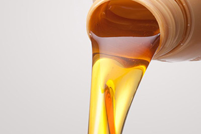 美迪复合油是真的吗 拥有自己的财富人生