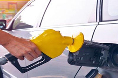 长沙美迪复合油合法吗 项目可靠值得信赖