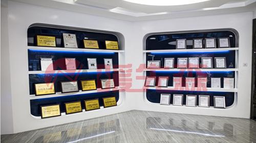 暖先森石墨烯产品避免行业服务同质化