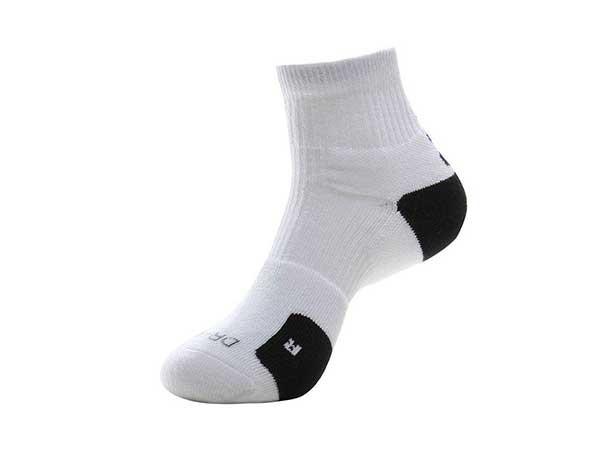 赛格狮丹袜业是真的吗 新型致富好选择