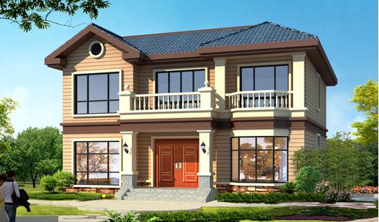 加盟全屋整装该如何选择?适雅居装配式集成房屋 开拓商机无限