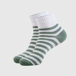 广州丝锦袜业加工是真的吗 轻松致富