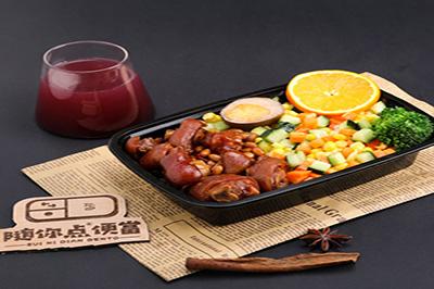 安徽七禾田餐饮投资管理有限公司