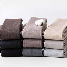 袜业加工哪家强?索加尼袜子加工 得到市场一致认可