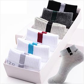 湖南哪家袜业加工可靠?长沙织忆世家 一个让你致富的好项目!