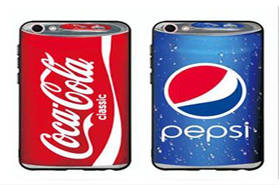 手機殼加盟選哪家?武漢環宇星際手機殼 創新科技產品