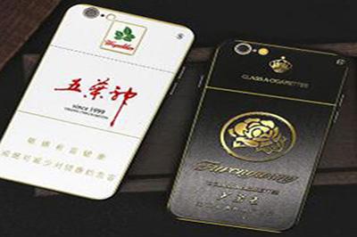 武漢手機殼加盟選哪家?武漢玩美手機 如意之選