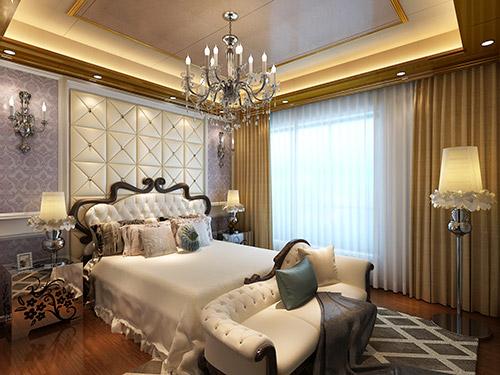 无锡祥和企业集团品质卓越的装修装饰产品