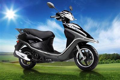 电动车批发价格 星概念电动车厂家创新科技