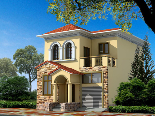 四川哪個輕鋼別墅廠家可靠?四川陽光格調 專注細節成就更燦爛的未來