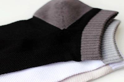 湖南雅斯尼特袜业加工售后怎么样 助你轻松完成创业梦想