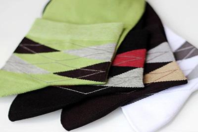 湖南雅斯尼特襪業靠譜嗎 專業品牌值得選擇