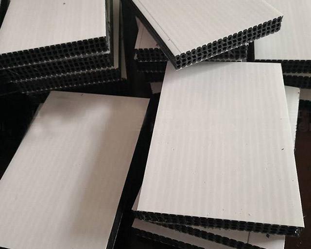 创业就选亿爱达中空塑料建筑模板 值得信赖的好产品