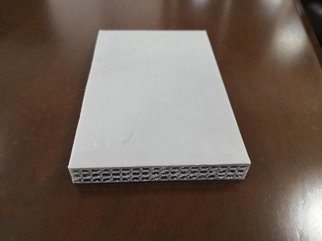 亿爱达中空塑料建筑模板 你的最佳选择