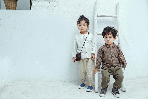 揭秘盈利訣竅 武漢嬰尚親兒童用品有限公司 全新的品牌營銷理念