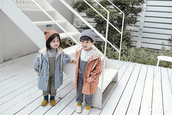 哪家童装用品值得yabo平台app 婴尚亲 成就品牌发展的专属之路