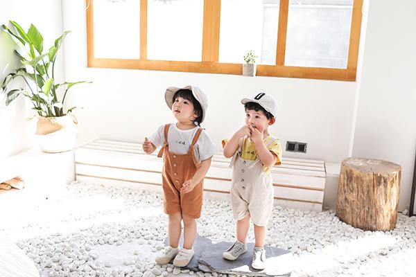 哪家童装用品值得yabo平台app 婴尚亲 创业者们的福音