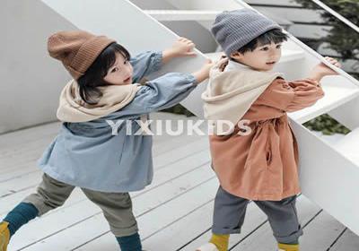 一休童装bwin中国官网人人称赞好品牌