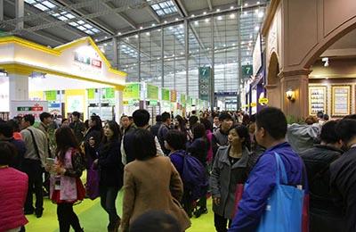 2019上海最大外墙软瓷展览会《大会官网》