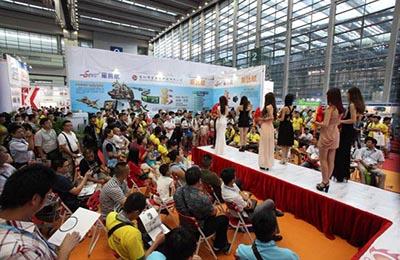 2019中国2019上海立体绿化的墙面展会【产品聚焦】