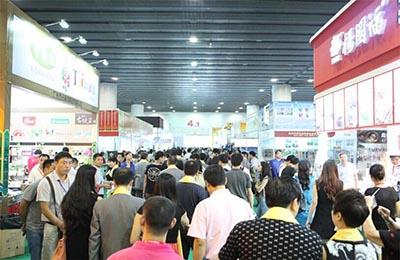 2019中国(上海)国际新能源汽车产业展览会