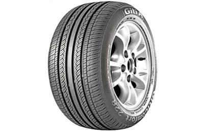 有人知道湖南长沙一家正路轮胎公司,合作是不是真的