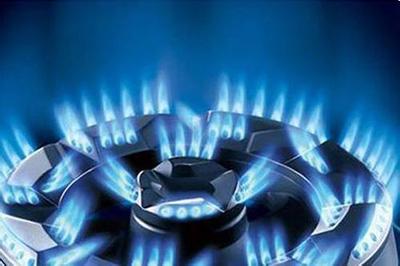 复合油可以用在哪里?中泰复合油全程扶持让投资者放心经营