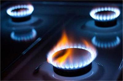 復合油可以用在哪里?中泰富通環保油快速發展迎來市場火爆人氣