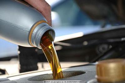 加盟复合油选哪家?中泰复合油 真实可信