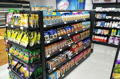 进口食品加盟   自由自在休闲食品 以优质个性化定?#21697;?#21153;收获大家信赖