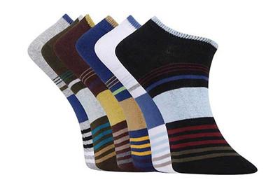 足丝缘袜子这个品牌代加工如何 加盟有哪些优势