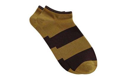 选择足丝缘袜业怎样?实力派!